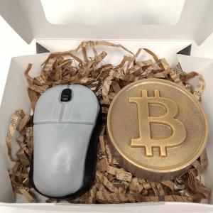 Набор криптоброкера